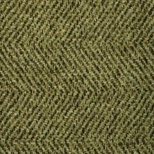 Dill Drapery and Upholstery Fabric by Duralee