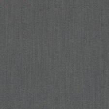 361851 DK61602 296 Pewter by Robert Allen