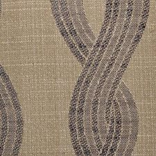 Cinder Drapery and Upholstery Fabric by Duralee