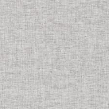 362055 DK61635 220 Oatmeal by Robert Allen