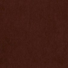Maroon Drapery and Upholstery Fabric by Duralee