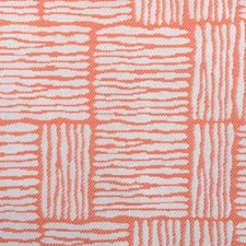 Flame Abstract Drapery and Upholstery Fabric by Duralee