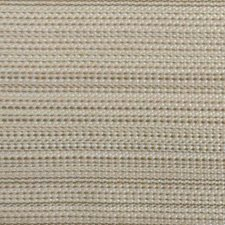 Wheat Basketweave Drapery and Upholstery Fabric by Duralee