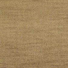 Brass Solid Drapery and Upholstery Fabric by Duralee