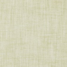 Honey Dew Basketweave Drapery and Upholstery Fabric by Duralee