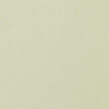 Honey Dew Herringbone Drapery and Upholstery Fabric by Duralee