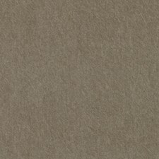 Walnut Solid Drapery and Upholstery Fabric by Duralee