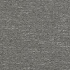 Zinc Drapery and Upholstery Fabric by Duralee