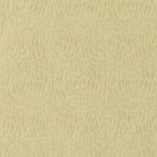 362782 71073 66 Yellow by Robert Allen