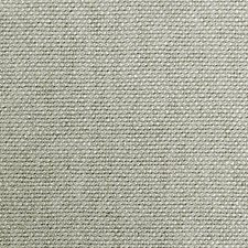 Beige/Gold Metallic Drapery and Upholstery Fabric by Scalamandre