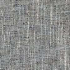 Lapis Drapery and Upholstery Fabric by Duralee
