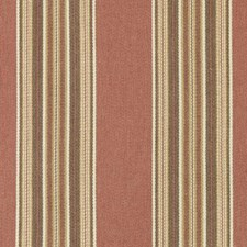 Autumn Herringbone Drapery and Upholstery Fabric by Duralee
