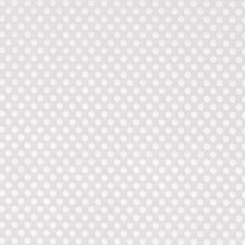 Pearl Dots Drapery and Upholstery Fabric by Duralee