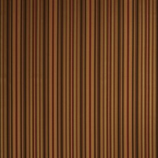 Sangria Stripes Drapery and Upholstery Fabric by Fabricut