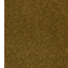 Brown Sugar Drapery and Upholstery Fabric by Scalamandre