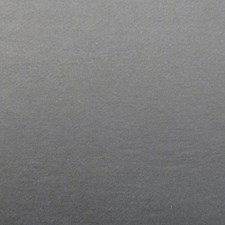 Grigio Plain Satin Drapery and Upholstery Fabric by Scalamandre