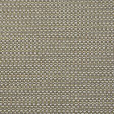 Ambra Jacquard Texture Drapery and Upholstery Fabric by Scalamandre