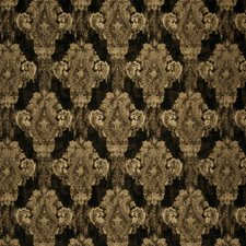 Onyx Global Drapery and Upholstery Fabric by Fabricut