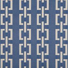 365192 64006LD 3 Azure by Robert Allen