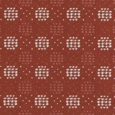 366657 71116 224 Berry by Robert Allen
