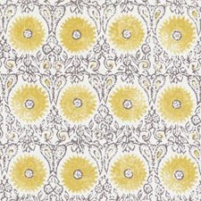 367213 72087 66 Yellow by Robert Allen