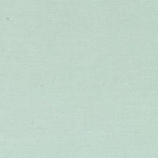 367355 DK61423 246 Aegean by Robert Allen