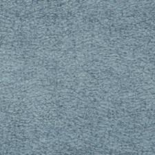 367420 71069 19 Aqua by Robert Allen