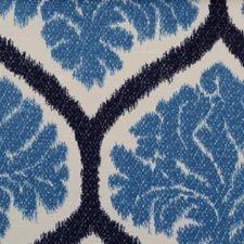 368481 72078 5 Blue by Robert Allen