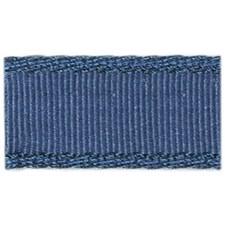 368767 77014 272 Lake Blue by Robert Allen