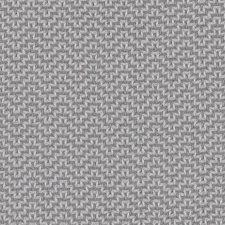369030 DW61174 15 Grey by Robert Allen