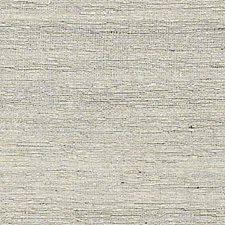369618 89204 152 Wheat by Robert Allen