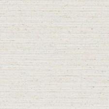 369758 DK61275 86 Oyster by Robert Allen
