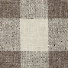 Brow Drapery and Upholstery Fabric by Robert Allen/Duralee
