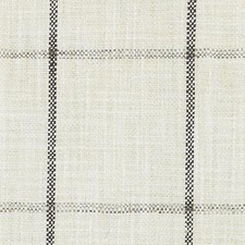Linen Drapery and Upholstery Fabric by Robert Allen /Duralee