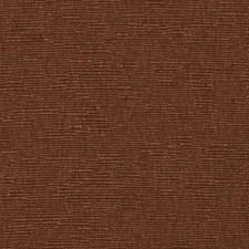 370561 DK61276 537 Paprika by Robert Allen