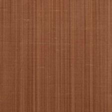 370678 89189 77 Copper by Robert Allen