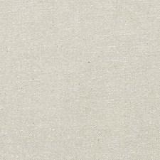 374291 89194 85 Parchment by Robert Allen