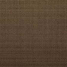 375224 DK61566 10 Brown by Robert Allen