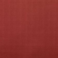 375430 DK61566 290 Cranberry by Robert Allen