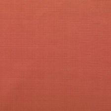375452 DK61566 48 Burnt Orange by Robert Allen