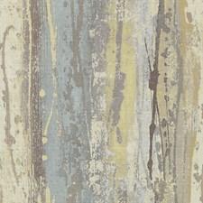 375748 DP61518 380 Granite by Robert Allen