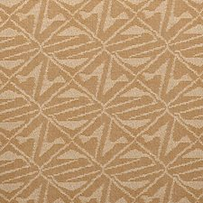 377070 90892 152 Wheat by Robert Allen