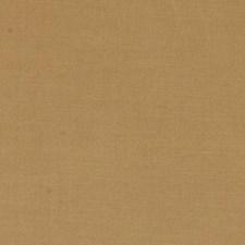 379743 DK61423 77 Copper by Robert Allen