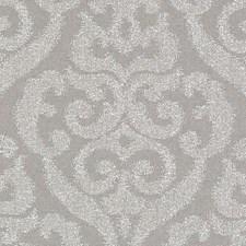 381210 DI61688 248 Silver by Robert Allen