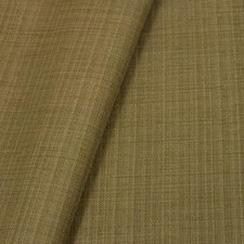 Umber Drapery and Upholstery Fabric by B. Berger