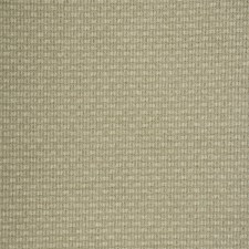 Celadon Texture Plain Drapery and Upholstery Fabric by Fabricut