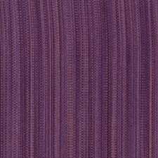 Violet Solid Drapery and Upholstery Fabric by Fabricut