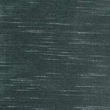 Slate Drapery and Upholstery Fabric by B. Berger