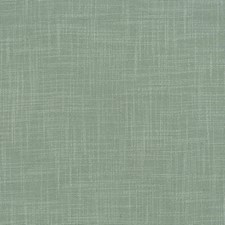 Bermuda Solid Drapery and Upholstery Fabric by Stroheim