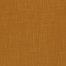 Apricot Solid Drapery and Upholstery Fabric by Stroheim